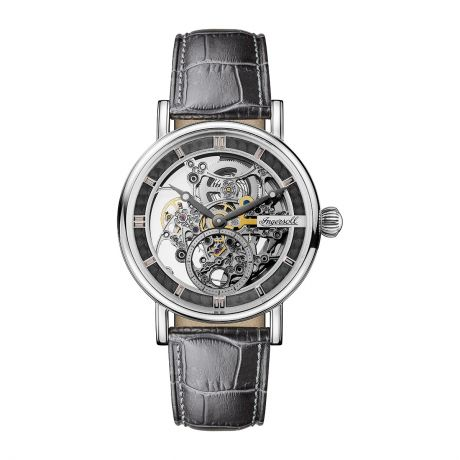 ZEGAREK INGERSOLL THE HERALD AUTOMATIC