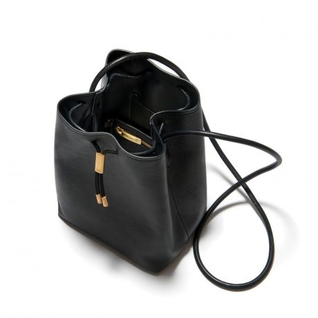 TOREBKA BUCKET BAG W.KRUK