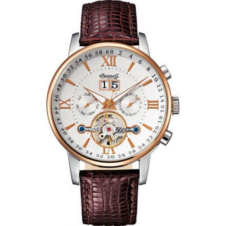 ZEGAREK INGERSOLL GRAND CANYON IV