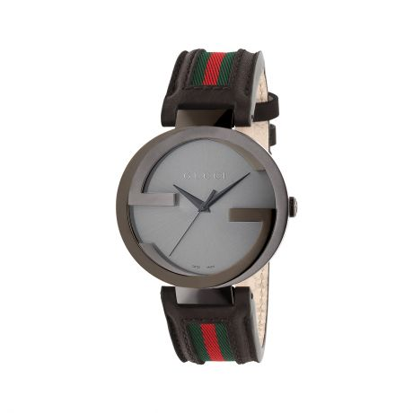 ZEGAREK GUCCI Interlocking