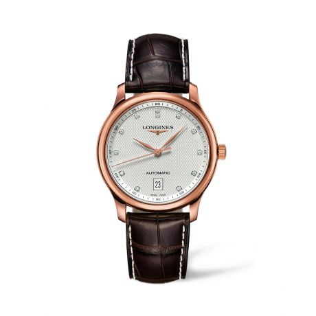 LONGINES The Longines Master Collection