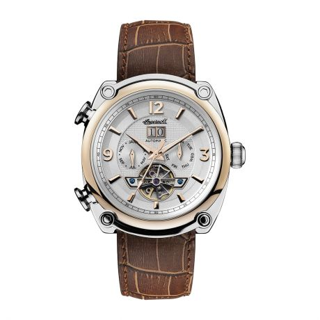 ZEGAREK INGERSOLL THE MICHIGAN AUTOMATIC