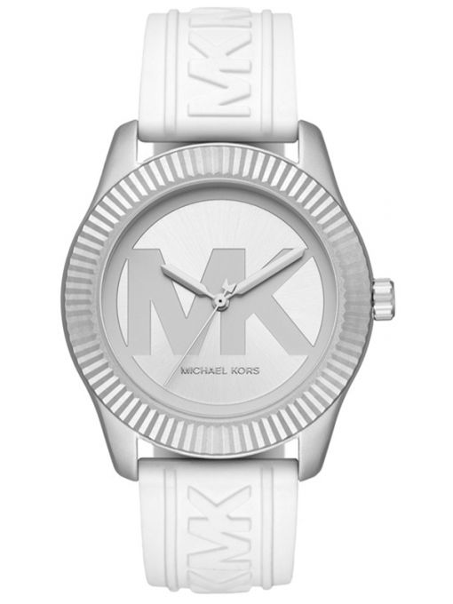 ZEGAREK MICHAEL KORS LEXINGTON