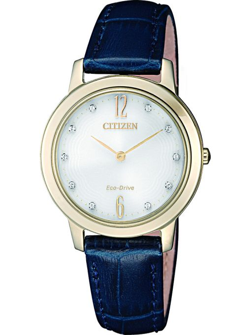 ZEGAREK CITIZEN Lady