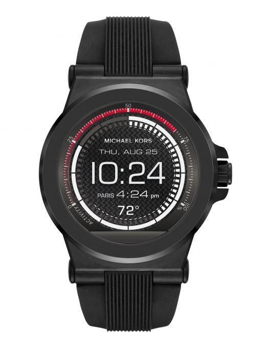 ZEGAREK MICHAEL KORS Access Smartwatch