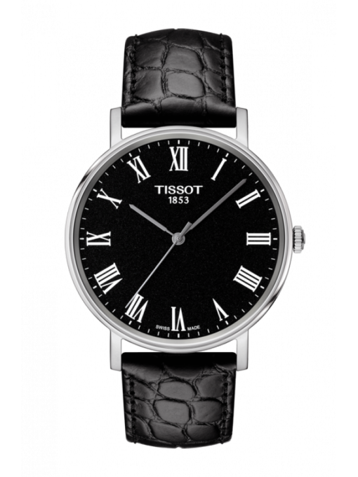 ZEGAREK Tissot Everytime Medium
