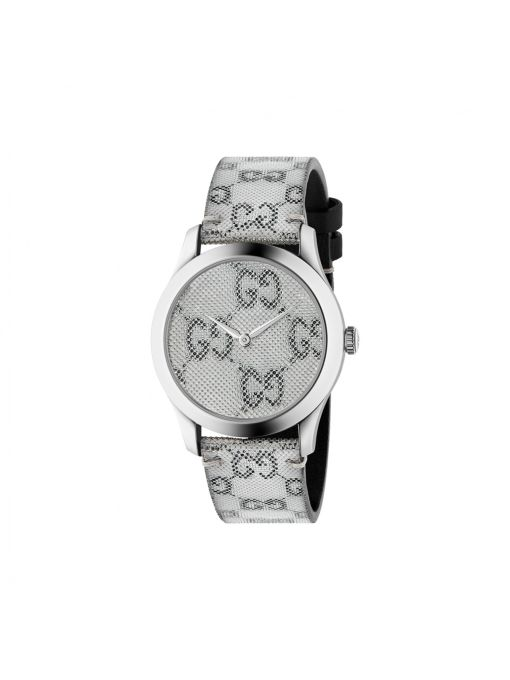 ZEGAREK GUCCI G-Timeless Contemporary