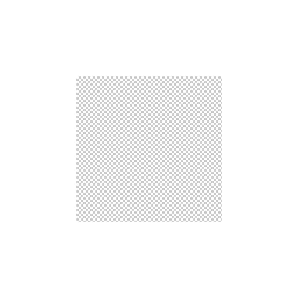 ZEGAREK RADO Centrix Automatic - URA/430