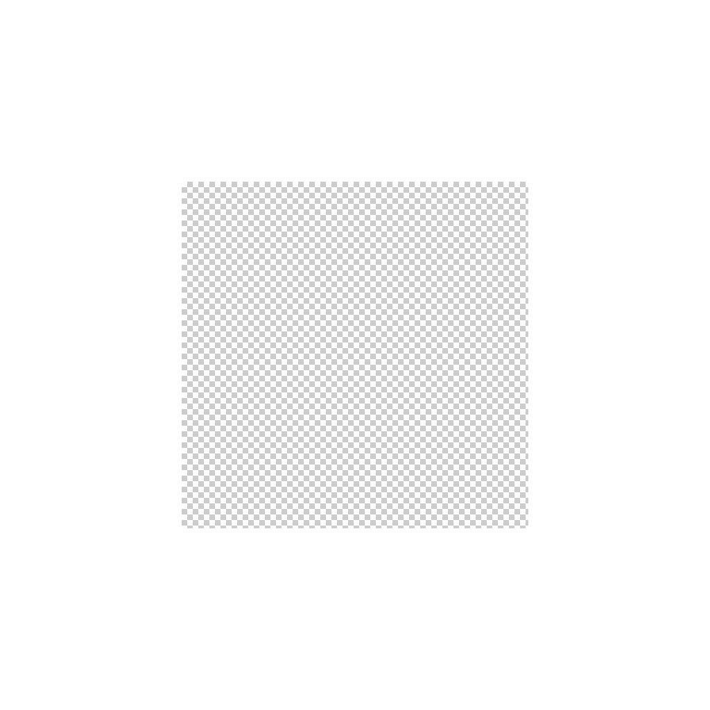 Kolczyki białe złoto RECARLO