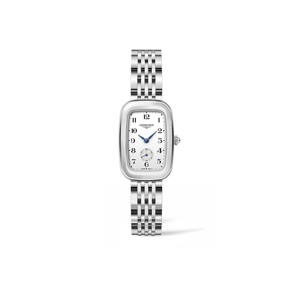 LONGINES Equestrian Collection Boucle
