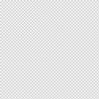 TUDOR BLACK BAY S&G 41MM
