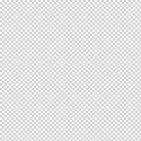 TUDOR STYLE DATE 38MM