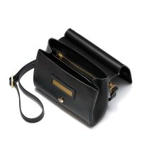 TOREBKA CROSS BODY W.KRUK