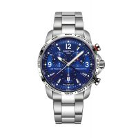 ZEGAREK CERTINA DS PODIUM BIG SIZE CHRONO