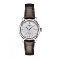 ZEGAREK Tissot Le Locle Automatic Lady (29.00)